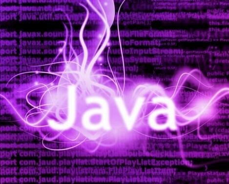 java工程师需要懂得的6个技巧