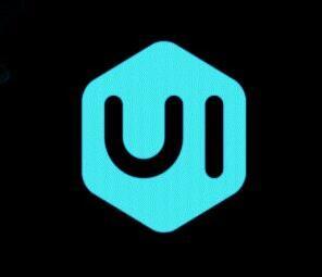 UI设计学习路线之学习UI设计准则
