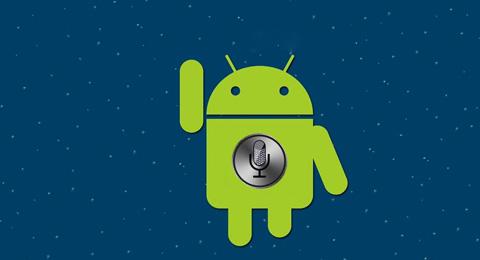 解密Android开发培训未来发展趋势是什么