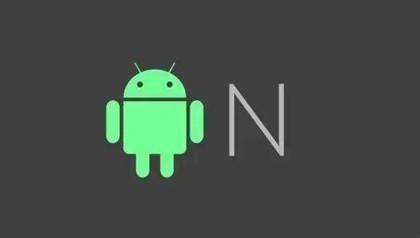 Android开发工程师要面对的八大挑战有哪些
