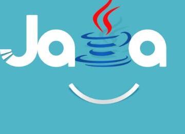 Java基础教程学习之Java课程学习介绍