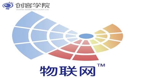 物联网的发展领域 物联网的国际地位