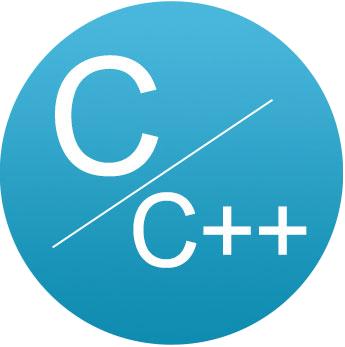 logo 标识 标志 设计 矢量 矢量图 素材 图标 345_347